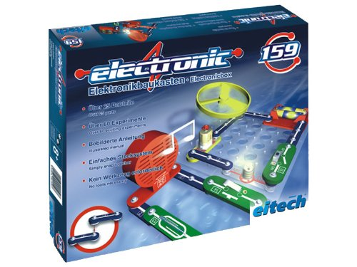 eitech-00159-experimentierbaukasten-elektronik-set-25-teilig