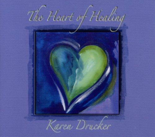 Heart-of-Healing