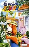 La Maison de Toutou - Vol.1 [VHS]