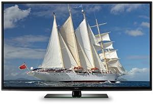 Seiki SE65UY04 65-Inch 4K Ultra HD 120Hz LED TV (Black)