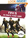 FIFA 15 ULTIMATE TEAM GAME: CHEATS, D...