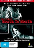 Mouth to Mouth (1978)