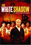 The White Shadow: The Complete Second...