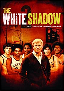 The White Shadow: Season 2
