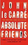 echange, troc John le Carre - Absolute Friends
