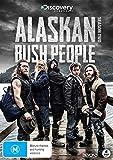Alaskan Bush People - Season 2