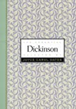 Essential Dickinson (Essential Poets)