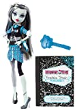 Monster High - V7989 - Poupée - Frankie Stein