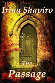 The Passage (Wonderland Series: Book 1)