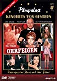 Ohrfeigen (Slap In The Face) (DVD) (1970) (German Import)