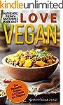 Vegan: The Essential Indian Cookbook...