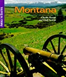 Montana (America the Beautiful, Second) (0516210920) by George, Charles