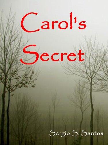 Carol's Secret