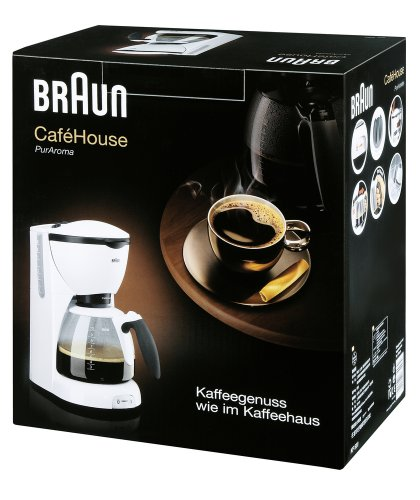 Braun-KF520-Coffee-Maker