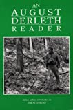 An August Derleth Reader (Prairie Classics, No. 3)