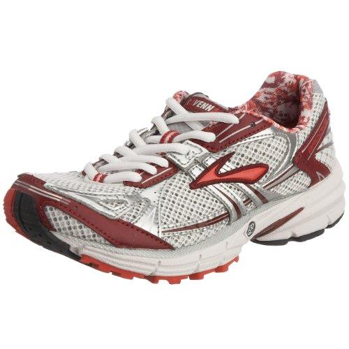 Brooks Women's Ravenna Running Shoe