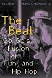 The Beat: Go-Go's Fusion of Funk and Hip-Hop