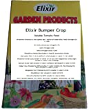 Elixir Bumper Crop Tomato Food 6-12-36 +Te+ Cao Fertilizer - 3Kg