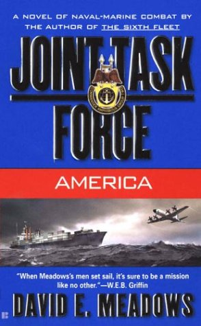 Joint Task Force #2 front-995299