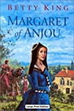img - for Margaret of Anjou book / textbook / text book