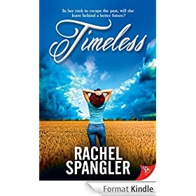 Timeless (English Edition)