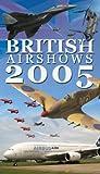 echange, troc British Airshows 2005 [VHS]