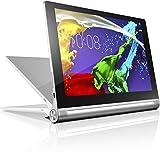Lenovo YOGA Tablet 2: la recensione di Best-Tech.it - immagine 0