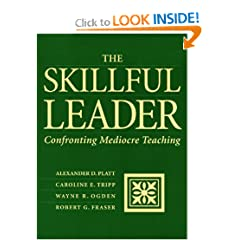 THE SKILLFUL LEADER EBOOK