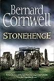 Bernard Cornwell Stonehenge