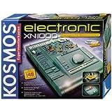 KOSMOS 614010 - Electronic XN 1000