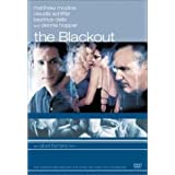 "The Blackout [Holland Import]von ""Matthew Modine"""