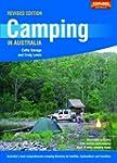 Camping in Australia (Explore Australia)