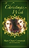 img - for A Christmas Wish: A Regency Novella book / textbook / text book