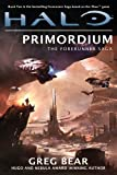 img - for Halo: Primordium: Book Two of the Forerunner Saga book / textbook / text book