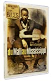 echange, troc Martin Scorsese présente : Du Mali au Mississippi