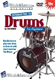 Introduction To Drums For Beginners
