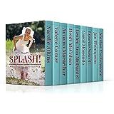 Splash!: 9 Refreshing Romances Filled with Faith