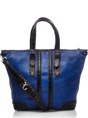 Exclusive Angelo Galasso bag PhoebeNewtonDMtG