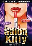 Salon Kitty [Version intégrale]