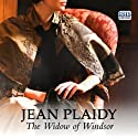 The Widow of Windsor Audiobook by Jean Plaidy Narrated by Jilly Bond