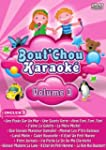 Bout'Chou Karaok� : Volume 3 (Comptin...