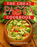 img - for The Great Pasta Cookbook book / textbook / text book