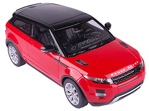 global-gizmos-remote-control-114-scale-red-range-rover-evoque-bml52210red