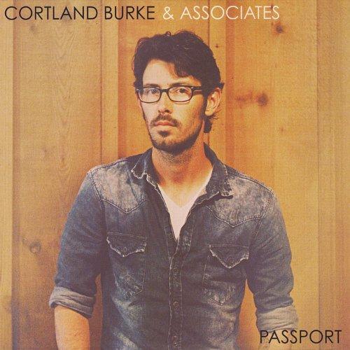 Cortland Burke & Associates - Passport