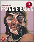 echange, troc Francesca Marini - Francis Bacon