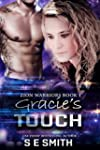 Gracie's Touch (Zion Warriors Book 1)...