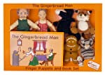 The Puppet Company - Traditional Stor...