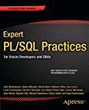 img - for Expert PL/SQL Practices: for Oracle Developers and DBAs book / textbook / text book