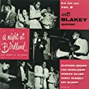 A Night at Birdland, Volume 2