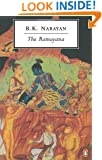 The Ramayana: A Shortened Modern Prose Version of the Indian Epic (Classic, 20th-Century, Penguin)